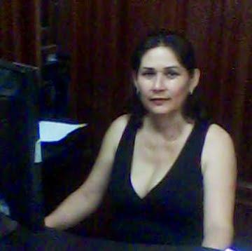 Cristina Montilla Photo 5