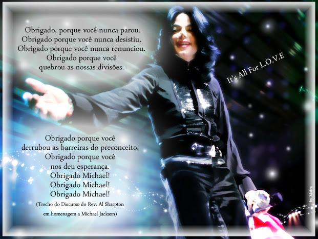 Cartõezinhos Michael :) - Página 13 503