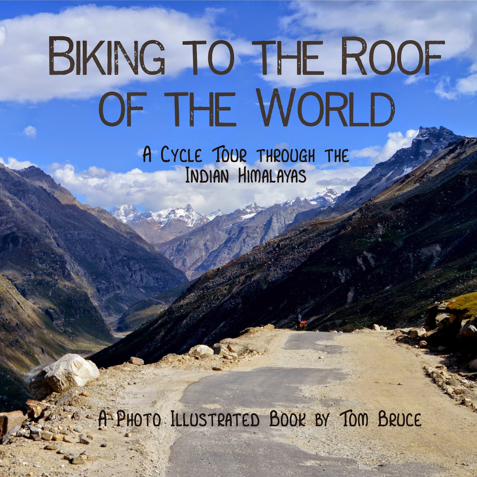 https://sites.google.com/site/tombrucecycling/adventures/indian-himalaya-tour