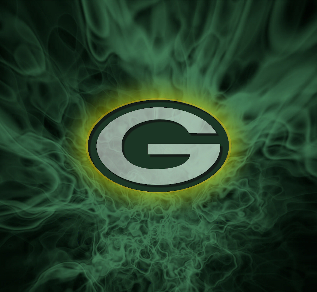 green bay packer wallpaper for android phone