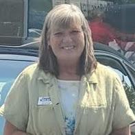 Debbie Peckinpaugh Photo 1