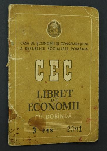 Libretto economies