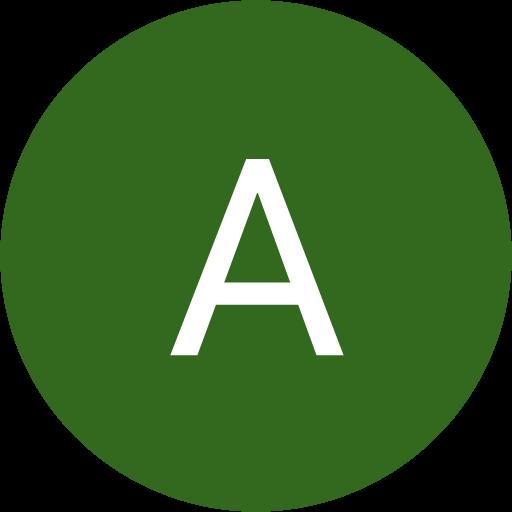 Austen Asbury