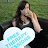 Maggie Pittman avatar image