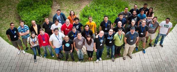 akademy_es_2014_sabado_4.jpg