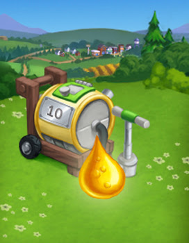 farmville-2-fuel-pump-farmville-2-update