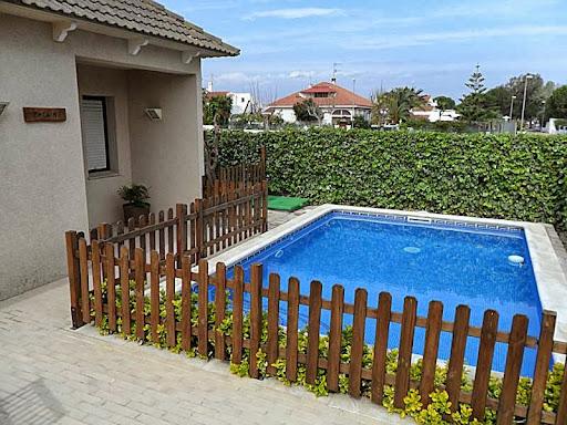Alquiler vacaciones en deltebre casa en deltebre tarragona 11592813 - Alquiler casa vacaciones tarragona ...