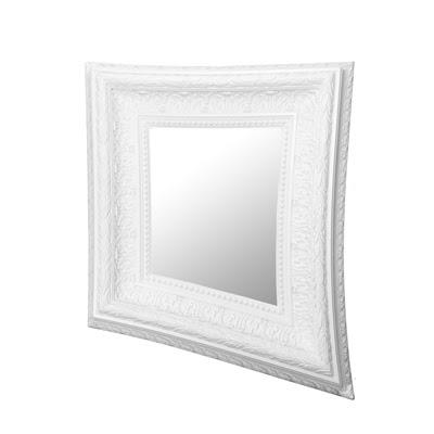 https://lh6.googleusercontent.com/-3qW9KeEmTbo/UUw7dDH9DTI/AAAAAAAAOhs/xyZ_GZH3nks/s400/1189-surreal-mirror-reflections-white.jpg