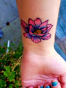 Lotus-Flower-Tattoo9