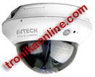 cctv camera avtech 328