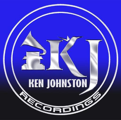 Ken Johnston
