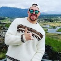 Zach Werheid's avatar