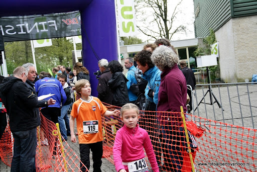 Kleffenloop overloon 22-04-2012  (29).JPG