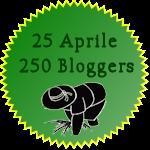 badge25aprile