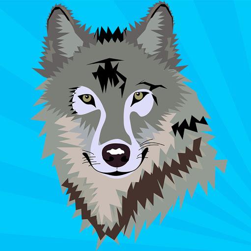 Yourwolfsdengaming