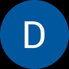 Danielle alfano