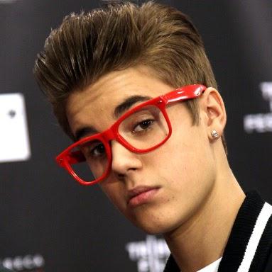 Hailey Bieber