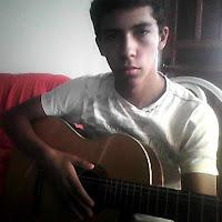 Foto de perfil de Uilian Souza