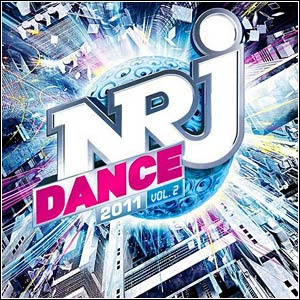 nbhas Download   NJR Dance Vol.2 (2011)