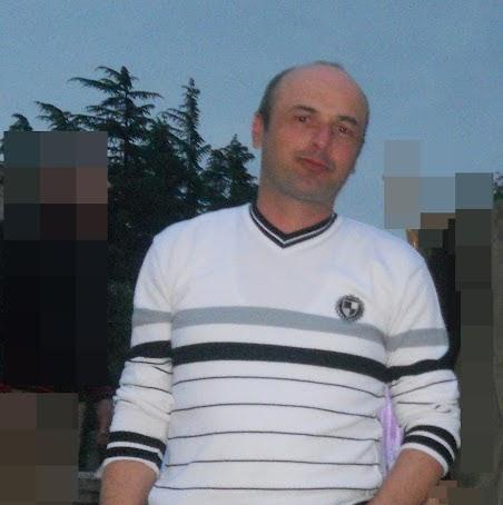 Lasha Kopaleishvili Photo 2