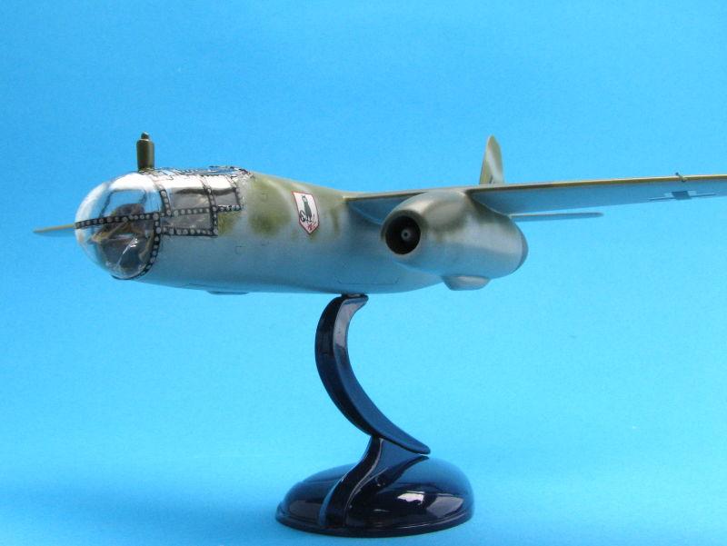 Lindberg Arado 234