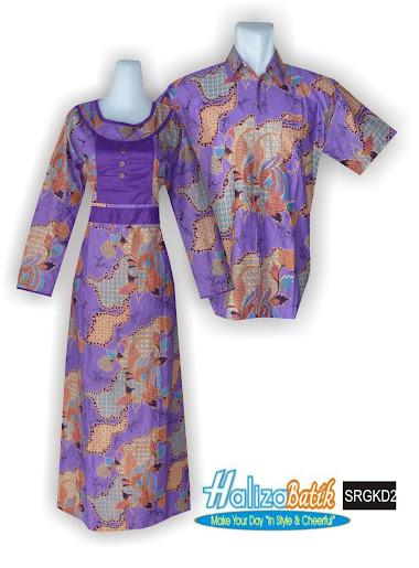 grosir batik pekalongan, Seragam Kantor, Baju Sarimbit Batik, Gamis