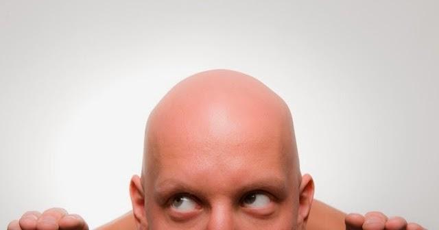 La máscara de la manzanilla para los cabellos
