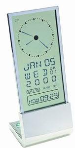 Часы настольные и настенные: механические, кварцевые, электронные