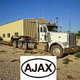 Ajax Integrated, LLC - Auction 2
