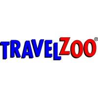 Travelzoo Deutschland  Google+ hayran sayfası Profil Fotoğrafı