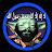 Dragon 06558 avatar image
