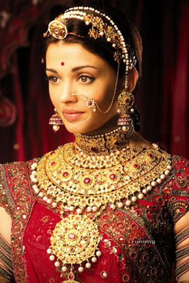 Aishwarya Rai Bachchan - Page 9 1ff4ffd0