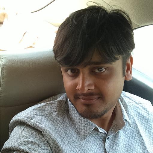 CA Bhushan  Agrawal
