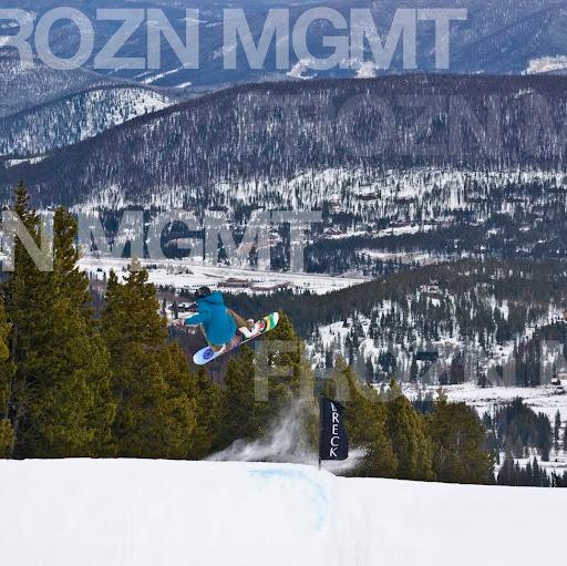 Zachary Johnston Photo 17