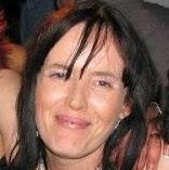 Maria Browne