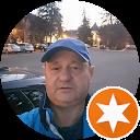 Constantin Cornea