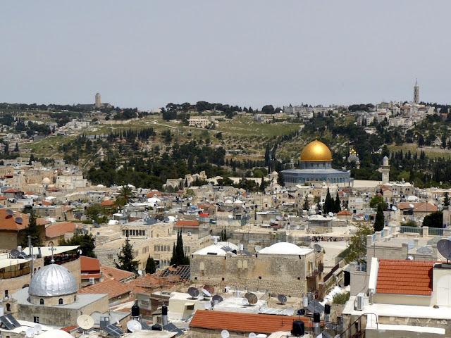 Torre di Davide