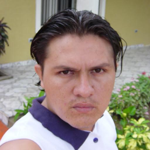 Lino Barrera