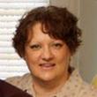 Sue H