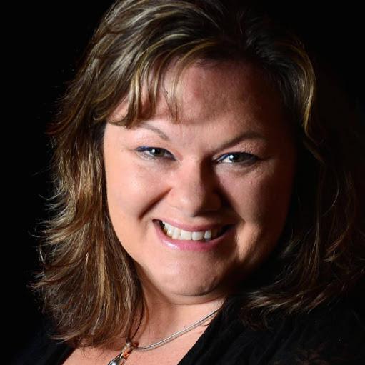 Ellen Stender