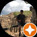 Jackson perales diaz