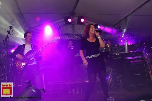 tentfeest 19-10-2012 overloon (116).JPG