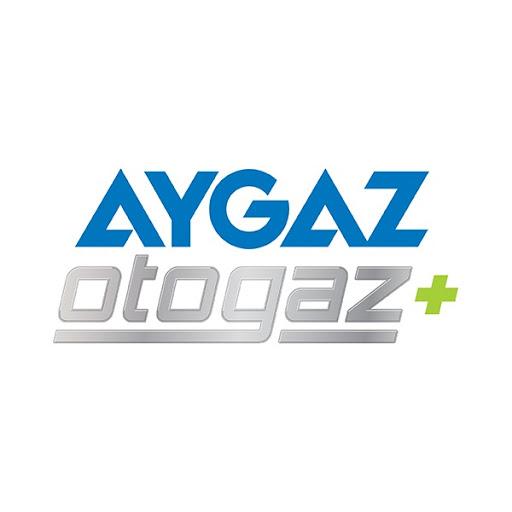 Aygaz Otogaz  Google+ hayran sayfası Profil Fotoğrafı