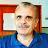 claudio bollini avatar image