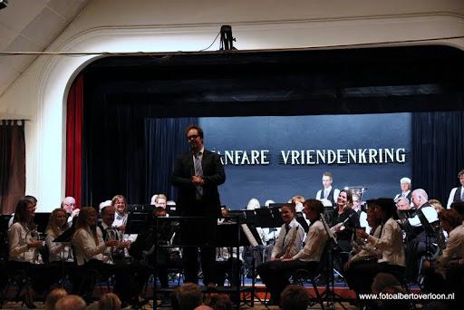 Uitwisselingsconcert Fanfare Vriendenkring overloon 13-10-2012 (15).JPG