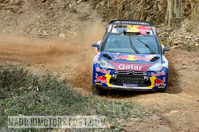 WRC Portugal 2012 Thierry-Neuville-y-Nicolas-Gisoul_Citro%25C3%25ABn-DS-3-WRC_3