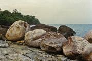 rocks,photo,Cambodia,камни, фото, Камбоджа,