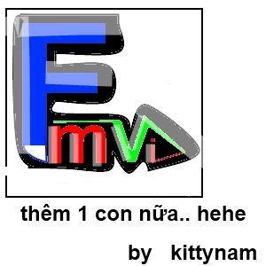 [Poll] Nhân vật, logo cho diễn đàn Fmvi54