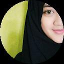Hanan Farhana S M
