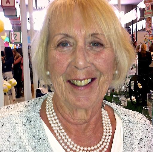 Janice Held